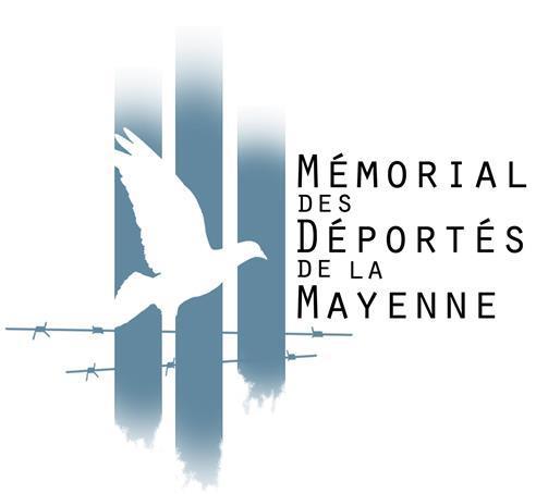 Logo_Mémorial_des_Déportés_Mayenne_