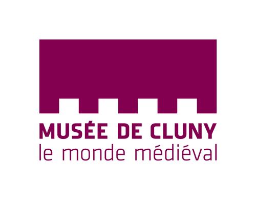 logo musée cluny